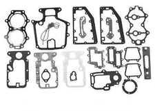 Chrysler/Force 50HP Outboard Powerhead Kit Gasket Set 88-89