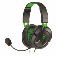 Microsoft Xbox One Video Game Accessories
