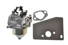 Genuine Kohler Engines Kit Carburetor (Auto Choke) - 14 853 55-S