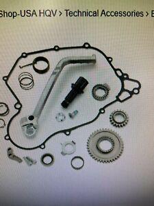 55712945044 Husqvarna/KTM MOTORCYCLE  2020 - 2021  250/300 KICKSTART KIT
