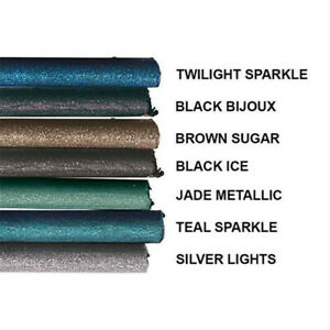 Avon Sparkling Glimmerstick Diamonds Eyeliners - various shades