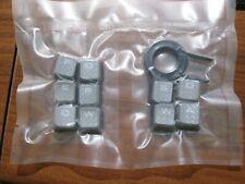 Original Corsair PBT Backlit Key Caps for Gaming Keyboards Cherry MX Key switch