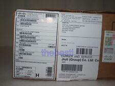 New In Box Cisco Catalyst WS-C2960-24TT-L 2960 24 Port 10/100 Switch