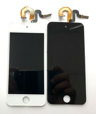 Apple Genuine iPod 5th 6th Generation Screen Replacement LCD Digitizer = WHITE