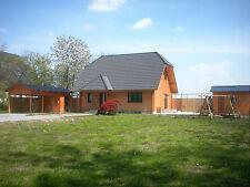 Miete Ferienhaus bis 8 Personen - Nordsee - Cuxhaven - 14.10.2017 bis 21.10.2017