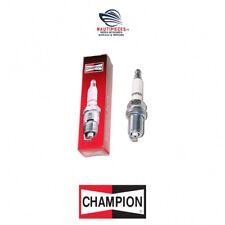 RV15YC4 BOUGIE ALLUMAGE CHAMPION VOLVO PENTA MERCRUISER OMC V6 V8