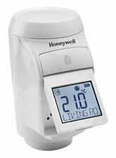 Honeywell HR92UK Evohome Wireless Radiator Controller Zone Kit HR92