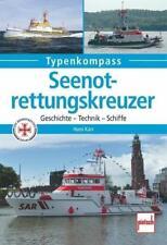 Deutsche Bücher über Auto & Verkehr mit Schiffe Motorbuch Verlag