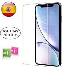 Protector De Pantalla Cristal Templado Vidrio Para iPhone 12 12 Pro Mini Pro Max