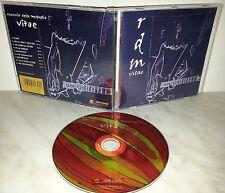 CD ROVESCIO DELLA MEDAGLIA - VITAE
