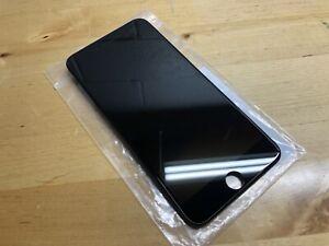 OEM Original Apple iPhone 6s+ Plus Black Display Screen Replacement - (A Grade)