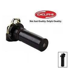 DELPHI Engine Crankshaft Position Sensor For Isuzu Trooper V6; 3.2L 1992