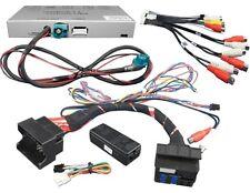 Interfaccia Video per NBT Business Professional BMW F20 F21 F30 F31 F32 F33 F25
