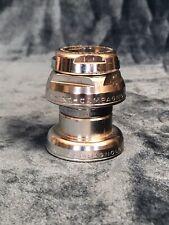 Vintage Campagnolo Athena Headset English Threaded