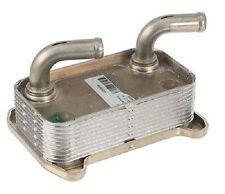 Ölkühler Motorölkühler VOLVO S40 I, V40 95-04 9496495