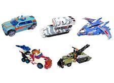 Transformers Wings of Honor Boxed Set Botcon 2009 MIB