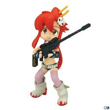 -Konami Figumate Tengen Toppa Gurren Lagann Part 1 (SP) Yoko