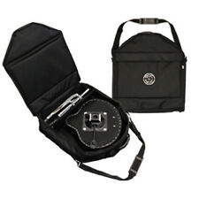Roc-N-Soc Bag/Case for Nitro and Manual Spindle Drum Thrones