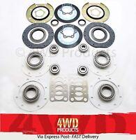 Swivel/Wheel Bearing kit for Toyota Hilux RN46 LN46 YN65 YN67 RN105 LN106 79-97