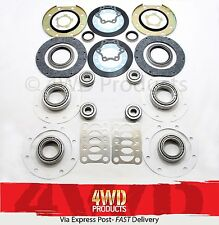 Swivel/Wheel Bearing kit - Hilux RN46 LN46 YN65 YN67 RN105 LN106 (79-97)