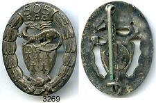 3268 - 61e B.C.C. AU LEVANT