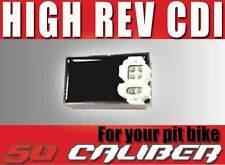 Honda XR50 CRF50 CDI Ignition High Rev Box Performance XR 50 CRF 50 Warranty