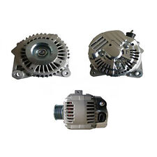 Fits TOYOTA Avensis 2.0 VVT-i (T22) Alternator 2000-2003 - 6597UK