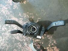 VOLKSWAGEN PASSAT COMBINATION SWITCH 3C/MK6 B6-B7, 3c5953502b