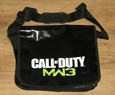 Call of duty cod mw3 Modern Warfare 3 bandolera/Bag C.A. 33x38 cm