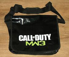 Call of Duty COD MW3 Modern Warfare 3 Umhängetasche / Bag c.a. 33x38 cm