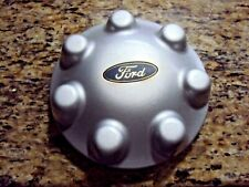 (1) Ford Expedition, F-150 Wheel Center Cap. GENUINE  part# F75A1A096-AD/BD