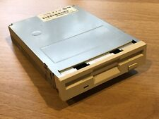 Panasonic Internal Floppy Disk Drive Beige JU-257A606P