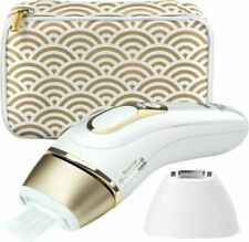 Braun Silk-Expert Pro 5 PL5137 IPL Permanent Hair Removal System