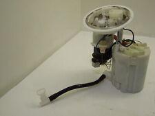 Audi A4 B8 Petrol In Tank Fuel Lift Pump  8K0919051M