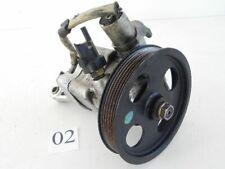 2005 LEXUS SC430 44320-30570 POWER STEERING PUMP MOTOR ACTUATOR FACTORY 413 #02