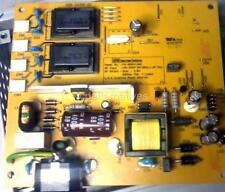 Acer x223w LCD Monitor Repair Kit, Ver3, Capacitors Only, Not the Entire Board.