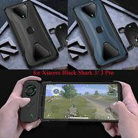 Für Xiaomi Black Shark 3/ 3 Pro Handy Zubehör Phone Case Protective Gehäuse