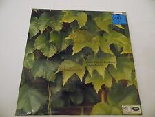 """THE SLEEPING BEAUTY , THE BALLET THEATRE ORCHESTRA. 12"""" 33rpm LP Record. 1958."""