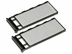 For 1998-2003 Infiniti QX4 Cabin Air Filter 96487ZN 1999 2000 2001 2002