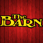 The Barn of Dothan