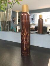 Lanza Keratin Oil Finish Spray 350ml Haarspray