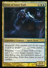 Esprit de saint traquer FOIL | NM | DCI promos | Magic MTG