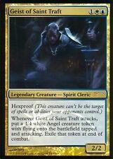 Geist of Saint Traft FOIL | NM | DCI Promos | Magic MTG