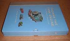 Thomas the Tank Engine - The Complete Collection by Wilbert Awdry Hardcover New
