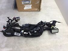 2015-2020 Ford Edge 2.0L Turbo OEM Engine Wire Harness FU5Z-12A581-AG