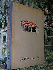 Antiquarische Bücher mit Abenteuerroman-Thema und Belletristik-Genre ab 1950