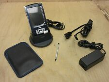 Toshiba Pocket PC e805 Handheld with Windows Mobile WIFI / CF Card Slot **READ**
