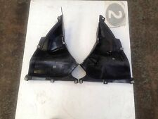 BMW F34 MSPORT WHEEL ARCH FRONT SECTION COVER RIGHT AND LEFT MSPORT FOR 2014