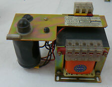alimentation transformateur 230/400vac - 24vdc legrand