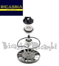 3721 KIT REVISIONE POMPA ACQUA 200 PIAGGIO VESPA GT - X8 BICASBIA CERIGNOLA !!!!